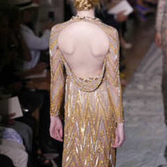 Foto 35 de 37 de la galería todas-las-imagenes-de-valentino-alta-costura-otono-invierno-20112012 en Trendencias