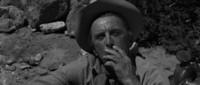 Western: 'Los valientes andan solos' de David Miller