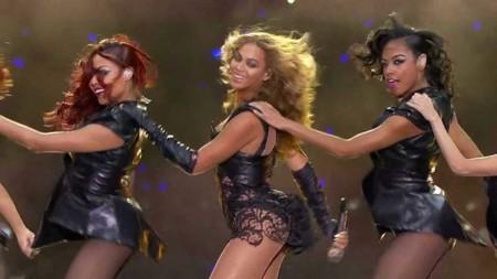 0xposure Beyonce Superb 110
