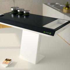Foto 1 de 7 de la galería future-cook-072012 en Xataka Smart Home