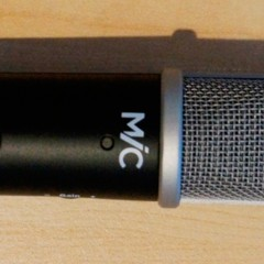 Foto 2 de 8 de la galería apogee-mic en Applesfera