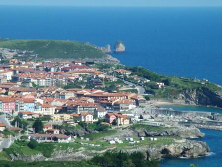 9 Llanes Asturias 1