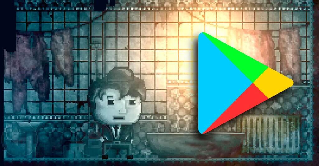 95 ofertas en Google® Play: App gratis para descargar y numerosos mas descuentos que durarán demasiado poco