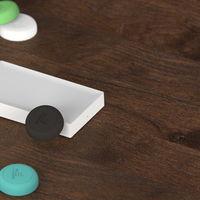 Flic Hub, botones y más botones para controlar los gadgets de casa