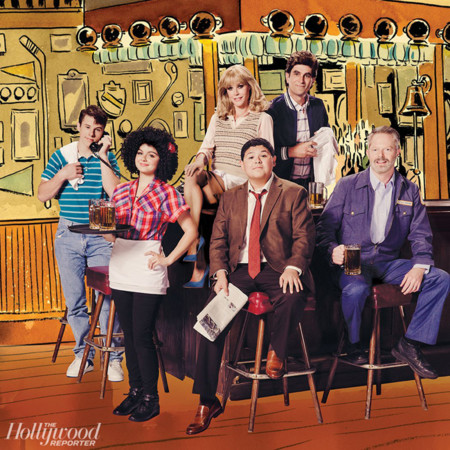 ModernFamily_Cheers