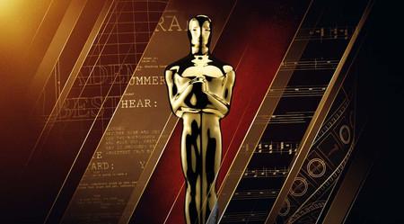 Óscar 2020: cómo seguir en directo la 92ª entrega de los premios