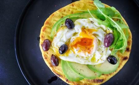 La dieta cetogénica demuestra en un nuevo metaanálisis que es eficaz para perder peso rápidamente