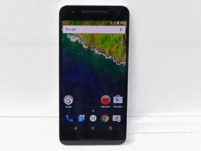 Los secretos del Nexus 5X y 6P: Google nos explica cómo se fabricaron estos dos smartphones