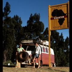 Foto 9 de 34 de la galería 60-anos-del-volkswagen-bully en Motorpasión