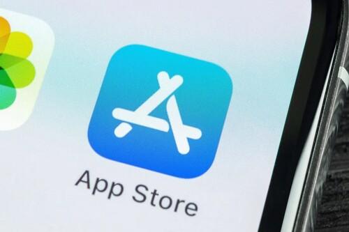 Arranca el juicio que determinará el futuro de la tienda de Apple: Epic Games y la lucha por conseguir un iOS más abierto
