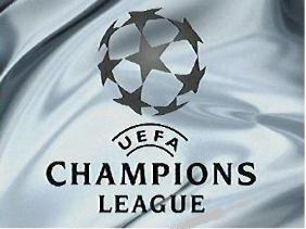 TVE, la FORTA y Mediapro se hacen con los derechos de la Champions en 2009