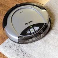 Nuevas aspiradoras Roomba en camino