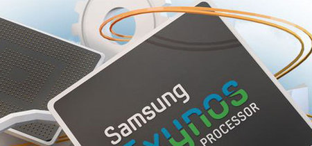 Se filtran dos nuevos Exynos en 10 nanómetros, pero ninguno es el del Samsung Galaxy S9