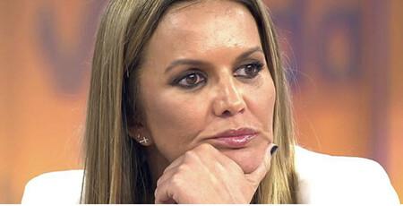Marta López entre la espada y la pared: tendrá que elegir entre sus papis o Telecinco