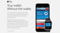 Apple ya mueve ficha para expandir Apple Pay en Europa contratando a una ejecutiva de VISA