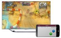 LG escoge a la plataforma libre AllJoyn de Qualcomm para sus televisores conectados