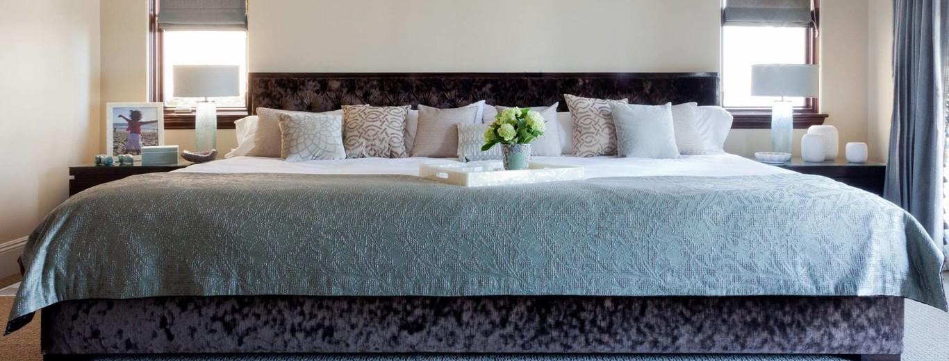 Crean en Estados Unidos el colchón perfecto para las familias que ...