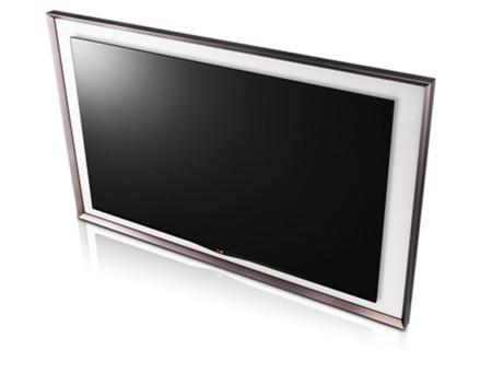 Television 55ea880v 450x370 5