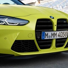 Foto 50 de 68 de la galería bmw-m4-competition-coupe en Motorpasión