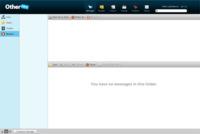 OtherInbox, gestiona mejor los mensajes de correo electrónico