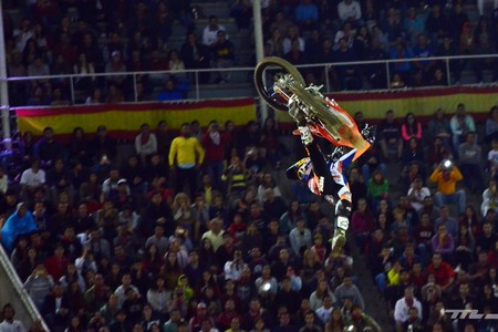 Red Bull X Fighters 2017 121