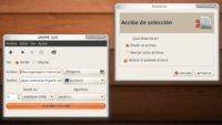 GNOME Split: divide y une archivos en Ubuntu por medio de una interfaz gráfica