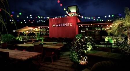 martinez3.jpg