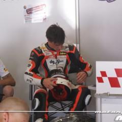 Foto 110 de 127 de la galería entrenamientos-desde-boxes-en-portimao en Motorpasion Moto