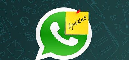 Cómo actualizar Whatsapp automáticamente a la última versión en Android