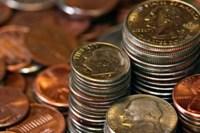 Aplicaciones para ahorrar y gestionar nuestras finanzas