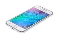 Aparecen los primeros detalles del hardware de los Samsung Galaxy J5 y J7