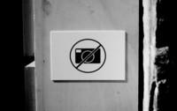 Fotografías prohibidas