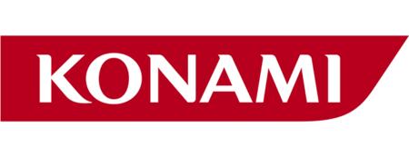 Konami elige a Tomoyuki Tsuboi como su nuevo presidente
