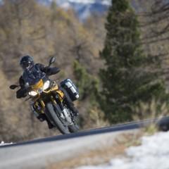 Foto 9 de 53 de la galería aprilia-caponord-1200-rally-ambiente en Motorpasion Moto