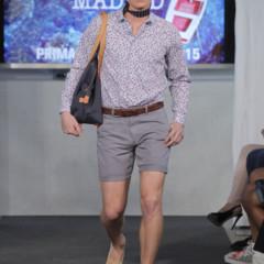 Foto 16 de 29 de la galería tenkey-primavera-verano-2015 en Trendencias Hombre