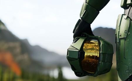 El problema de la pantalla partida en los juegos actuales y lo que espero en las futuras PS5 y Xbox Scarlett
