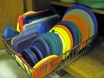 Plastic1 E1408061204260