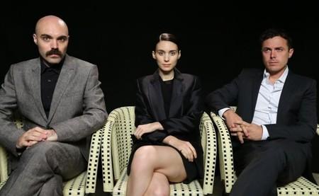 Casey Affleck y David Lowery colaborarán de nuevo en una historia de ciencia-ficción
