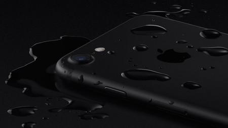 El próximo iPhone podría incluir certificación IP68 para ser más resistente al agua y al polvo