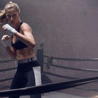Basta de excusas, con Nintendo Switch Fitness Boxing podrás practicar el deporte de moda (y sin salir de casa)