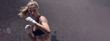 Enough excuses, Nintendo Switch the Fitness Boxing can be trained in fashion (and from home)