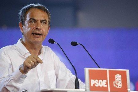 En cinco cifras, ésta es la España que deja Zapatero