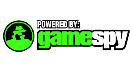 Borderlands funcionará bajo Steamworks tras cierre de Gamespy