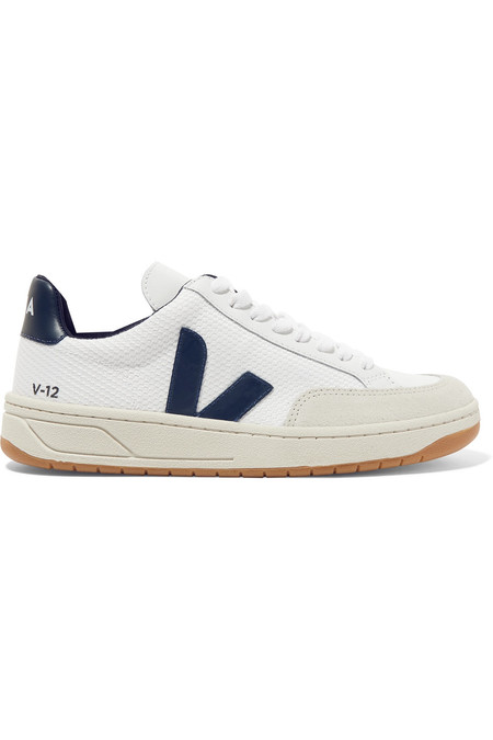 Sneakers Cool Primavera 2019 05
