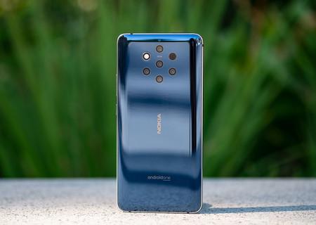 HMD por fin desvela la fecha de presentación de los nuevos móviles de Nokia: tras cancelarse el MWC se darán a conocer en marzo