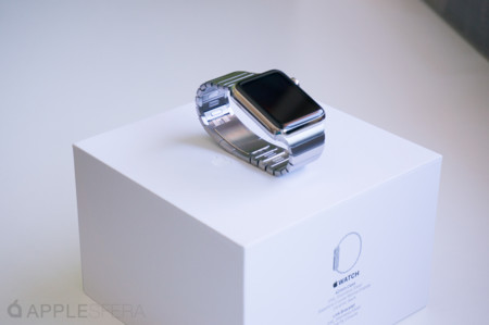 Review Apple Watch Applesfera 1 3