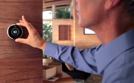 Google adquiere Nest, la compañía del termostato inteligente