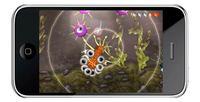 'SimCity', 'Los Sims 3' y 'Spore' llegarán al iPhone