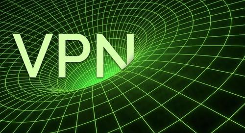 ¿Qué es una conexión VPN, para qué sirve y qué ventajas tiene?
