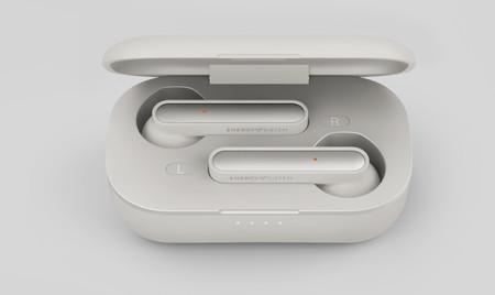 Style 3 True Wireless